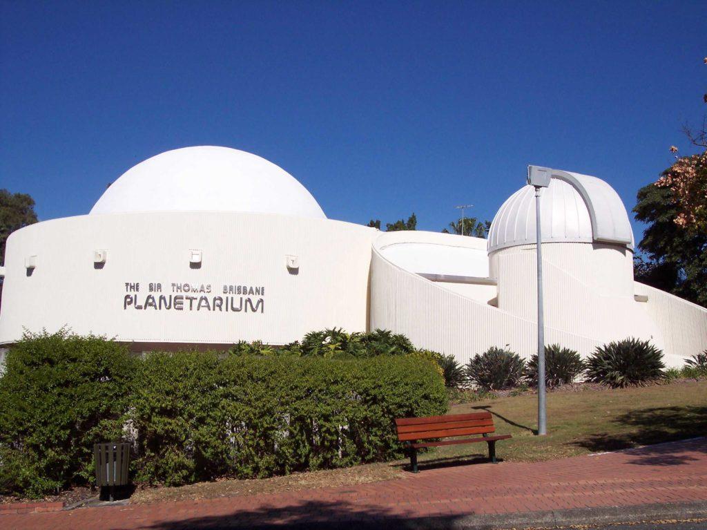 Sir_Thomas_Brisbane_Planetarium