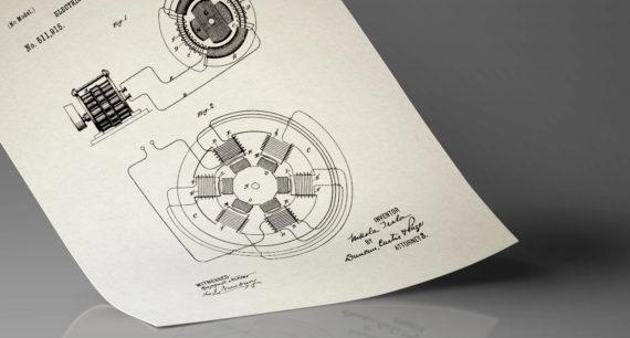 nikola-tesla-patent-print-electrical-transmission-of-power-office-art-vintage-science-art-engineering-student-gift-idea-5870519c2.jpg
