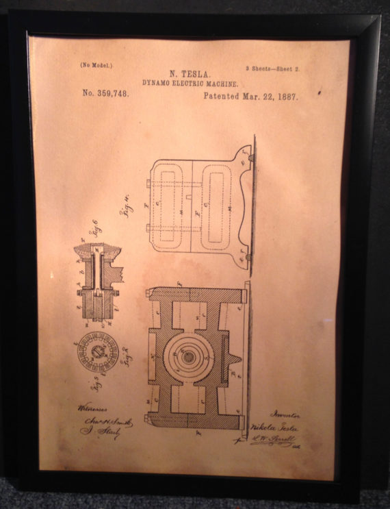 teslas-electric-dynamo-machine-patent-hand-drawn-vintage-science-drawing-5870606c1.jpg