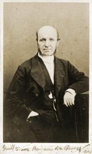 Guillaume Duchenne de Boulogne