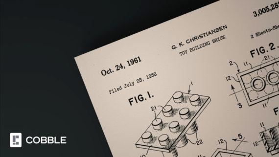 5ab5fc6a4.jpg