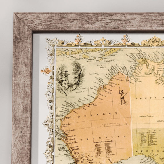 1860s-map-of-australia-includes-illustrations-of-escaped-convicts-natives-arrival-of-an-emigrant-ship-hunting-kangaroo-historic-map-5ab5eac06.jpg