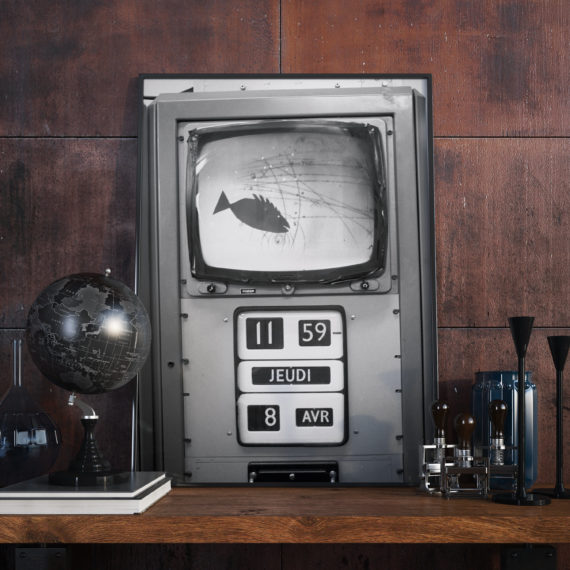 cern-the-last-photo-of-the-81-cm-hydrogen-bubble-chamber-1971-the-mysterious-fish-on-the-bubble-screen-physics-print-science-art-5ab5eae61.jpg