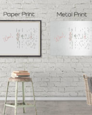 the-wow-signal-reproduction-s-e-t-i-poster-extraterrestrial-life-science-art-print-space-xmas-gift-idea-canvas-art-5ab5e9392.jpg