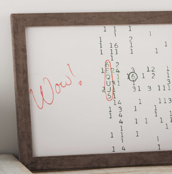 the-wow-signal-reproduction-s-e-t-i-poster-extraterrestrial-life-science-art-print-space-xmas-gift-idea-canvas-art-5ab5e9495.jpg