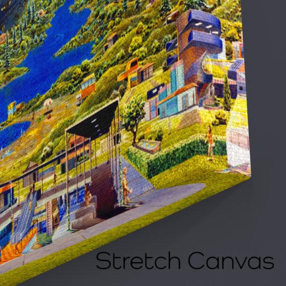 toroidal-colony-interior-view-stanford-torus-nasa-proposed-orbiting-habitat-space-art-print-futurism-space-illustration-canvas-art-5ab5f6c53.jpg