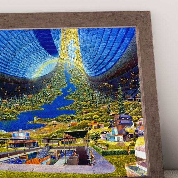 toroidal-colony-interior-view-stanford-torus-nasa-proposed-orbiting-habitat-space-art-print-futurism-space-illustration-canvas-art-5ab5f6cc4.jpg