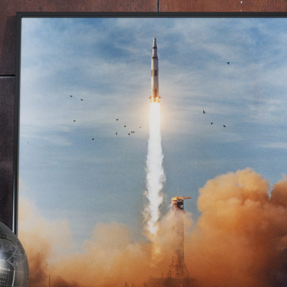 apollo-11-launch-nasa-art-print-space-art-poster-first-mission-to-the-moon-1969-5b134c0f4.jpg