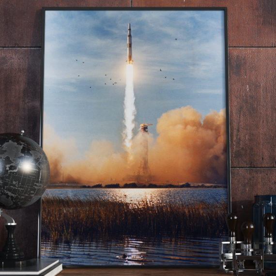 apollo-11-launch-nasa-art-print-space-art-poster-first-mission-to-the-moon-1969-5b134c146.jpg