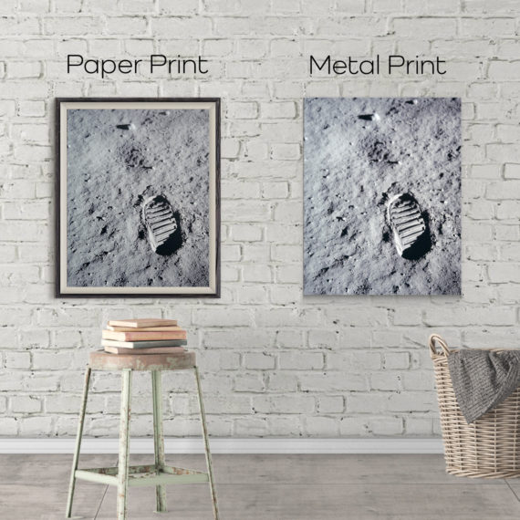 one-of-the-first-bootprints-on-the-moon-nasa-apollo-11-art-print-space-art-poster-futurism-space-history-5b134cb22.jpg